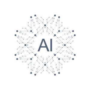 Group logo of Artificial Intelligence Agency