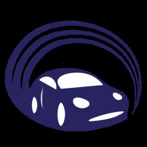 Group logo of Michigan Self Driving Tech